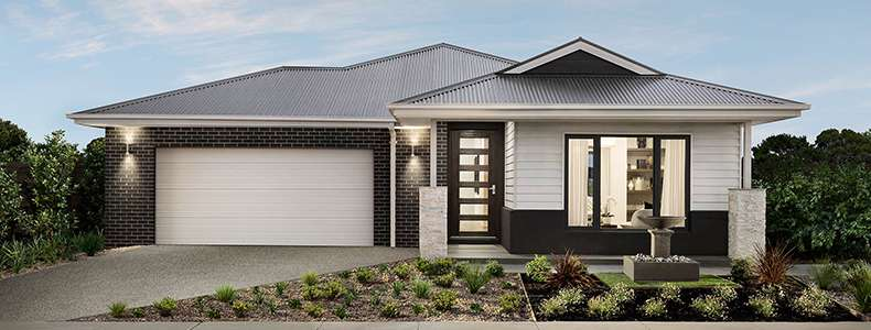 NELSON 20 - Lot 1319 Grazing Road, Weir Views (Seventh Bend)