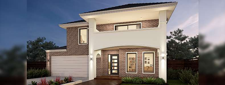 SAVANA 36 Home Design
